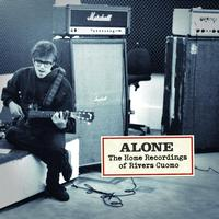 Rivers Cuomo - Alone- The Home Recordings Of Rivers Cuomo