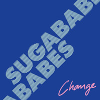 Sugababes - Change (Remix e-single)