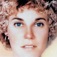 Anne Murray - Together