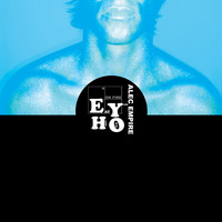 Alec Empire - On Fire