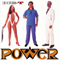 Ice-T - Power (Explicit)