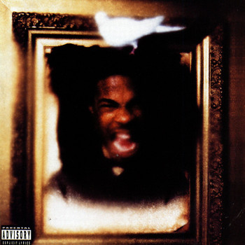 Busta Rhymes - The Coming (Explicit)