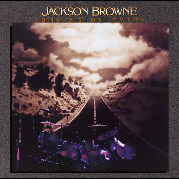 Jackson Browne - Running On Empty