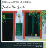 Various Artists - Zorba The Greek And Other Famous Hits