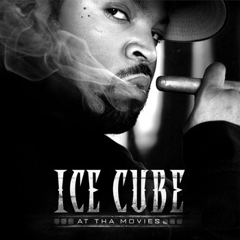 ice movies download