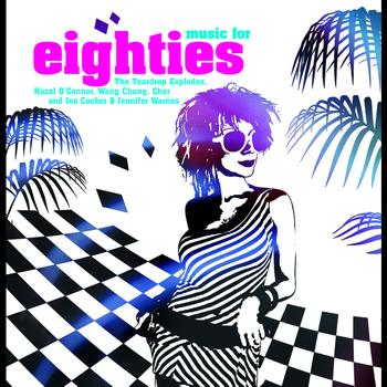 Various Artists - Music For Eighties