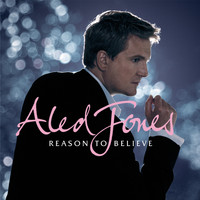 Aled Jones - Reason To Believe (E album)