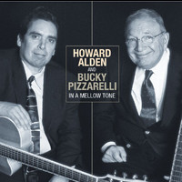 Howard Alden - In A Mellow Tone