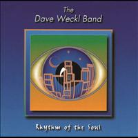 Dave Weckl Band - Rhythm Of Soul