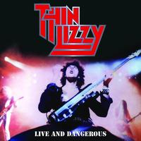 Thin Lizzy - Thin Lizzy (eMix Bundle)