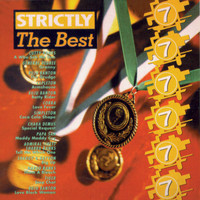 Various Artists - Strictly The Best Vol. 7