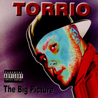 Torrio - The Big Picture