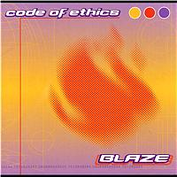Code Of Ethics - Blaze