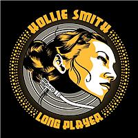 Hollie Smith - Long Player