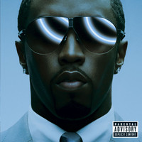 Diddy - Press Play (Explicit)