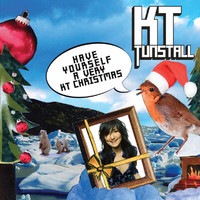 KT Tunstall - Have Yourself A Very KT Christmas