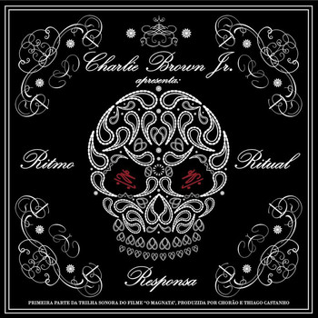 Charlie Brown Jr. - Pontes Indestrutiveis