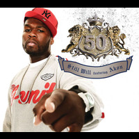 50 Cent - Still Will (Essential 5 EP - International Version)