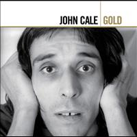 John Cale - Gold (International Version)