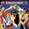 Strictly The Best Vol. 20  Various Artists