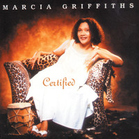 Marcia Griffiths - Certified