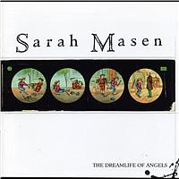 Sarah Masen - The Dreamlife Of Angels