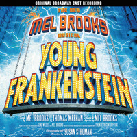 Various Artists - Young Frankenstein / OST