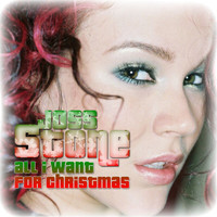 Joss Stone - All I Want For Christmas