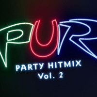 Pur - Party Hit Mix Vol. 2