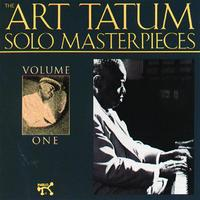 Art Tatum - The Art Tatum Solo Masterpieces, Vol. 1