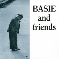 Count Basie - Count Basie And Friends