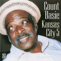 Count Basie - Kansas City 5 (Remastered)