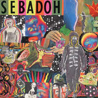 Sebadoh - Smash Your Head On The Punk Rock