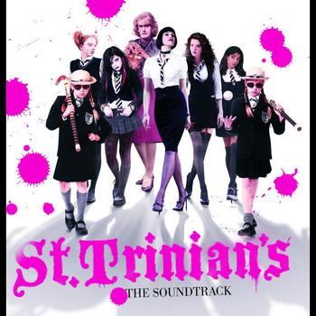 Various Artists - St. Trinians