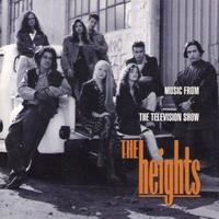 The Heights - The Heights