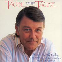 Various Artists - Taube Sjunger Taube