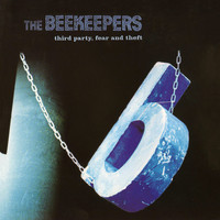 The Beekeepers - Third Party, Fear and Theft