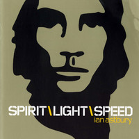 Ian Astbury - Spirit Light Speed