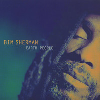 Bim Sherman - Earth People