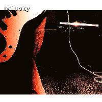 Mclusky - Mclusky Do Dallas (Explicit)