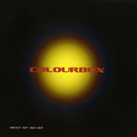 Colourbox - Best of Colourbox 82/87