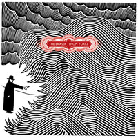 Thom Yorke - The Clock (Surgeon Remix)/Harrowdown Hill (The Bug Remix)/  Cymbal Rush (The Field Late Night Essen Und Trinken Remix)