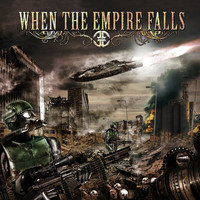 When The Empire Falls - When The Empire Falls