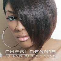 Cheri Dennis - In And Out Of Love (iTunes)