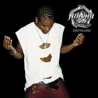 Jaheim - Ghetto Love (Explicit)