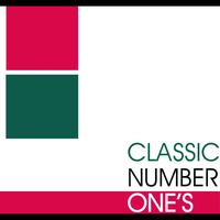 Various Artists - Classic Number 1's (International Version)