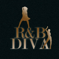 Various Artists - R&B Divas (International Version)