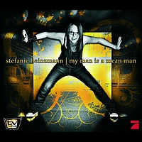 Stefanie Heinzmann - My Man Is A Mean Man (TV TOTAL SSDS-Gewinner)