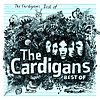 Best Of by The Cardigans