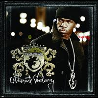 Chamillionaire - Ultimate Victory (Int'l Version)